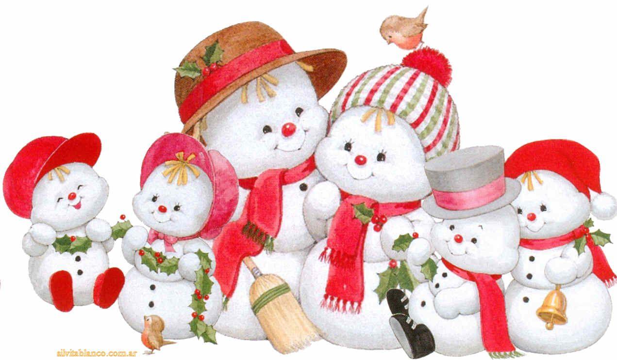 navidad, villancicos, tucusito, ilustraciones, coro de niños ...