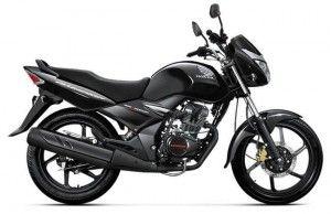 Top 10 Best 150 Cc Motorcycles