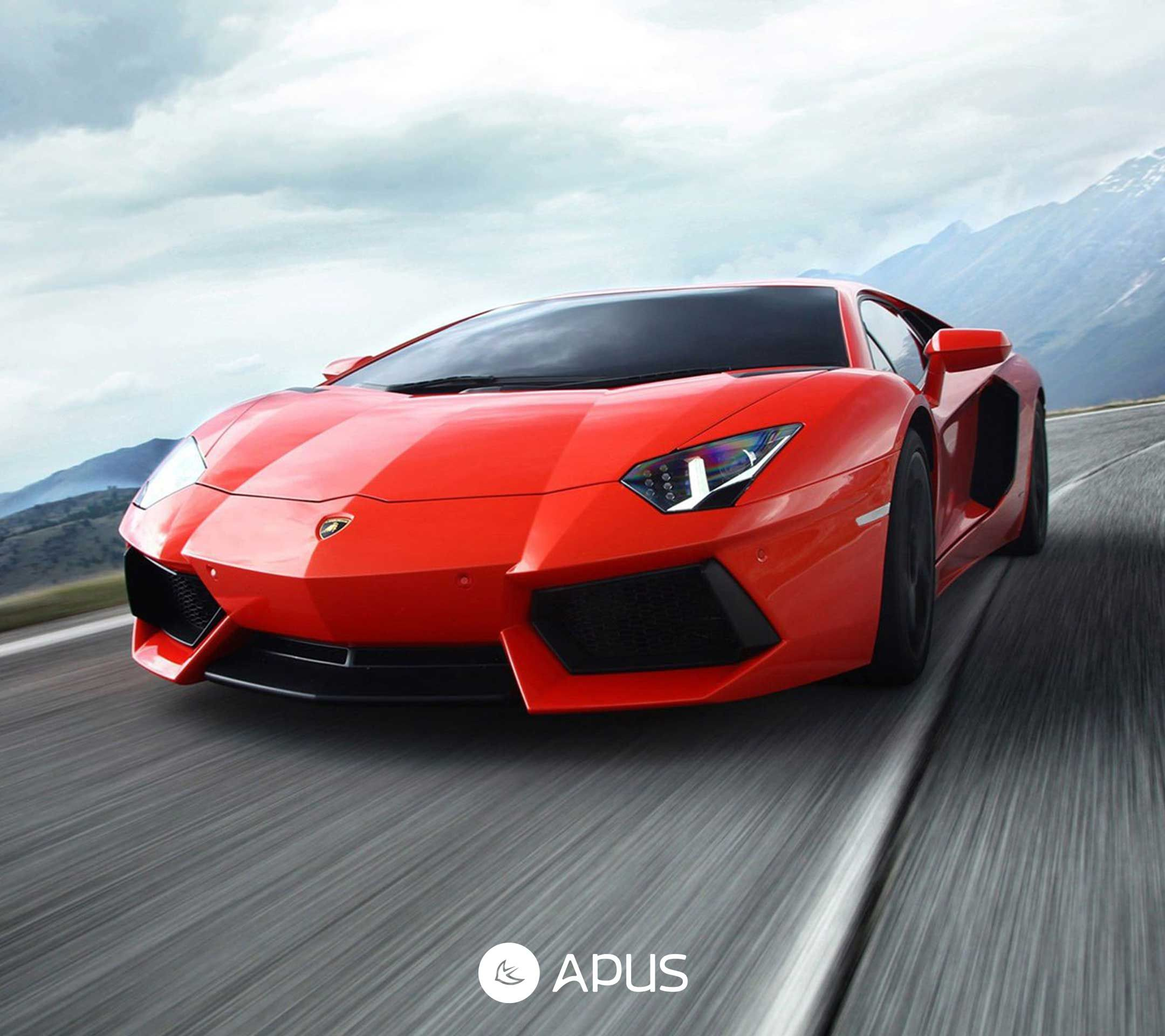 Cool Cars Wallpapers For You