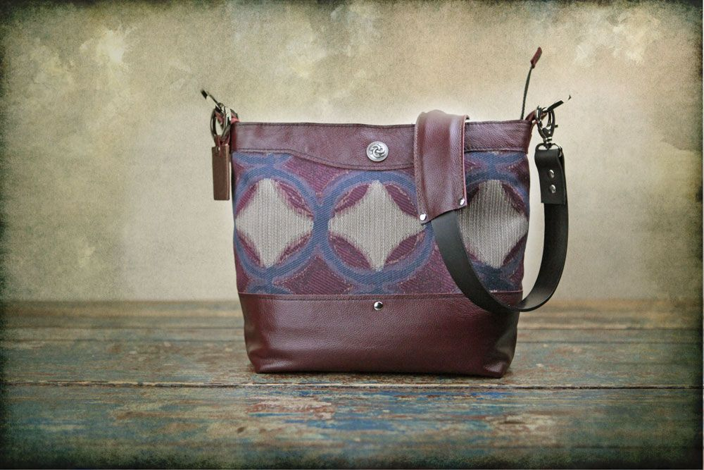 Design By Farrha Nsw Australia With Images Leather Camera Bag Bags Leather