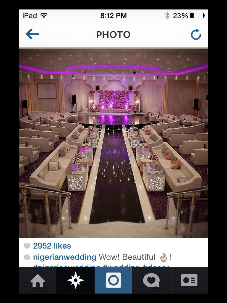 Beautiful Everything wedding Pinterest Weddings