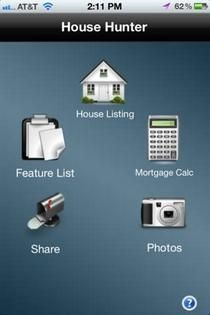 App Finder Best House Hunting Apps With Images House Hunting