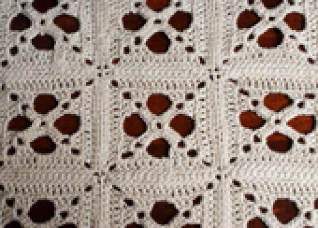 Make Your Own Bedspreads With These Free Crochet Patterns Thread