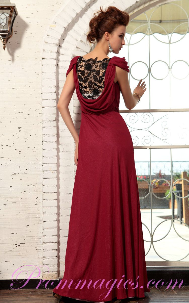 Pin by sasha i on gowns pinterest dresses evening dresses and