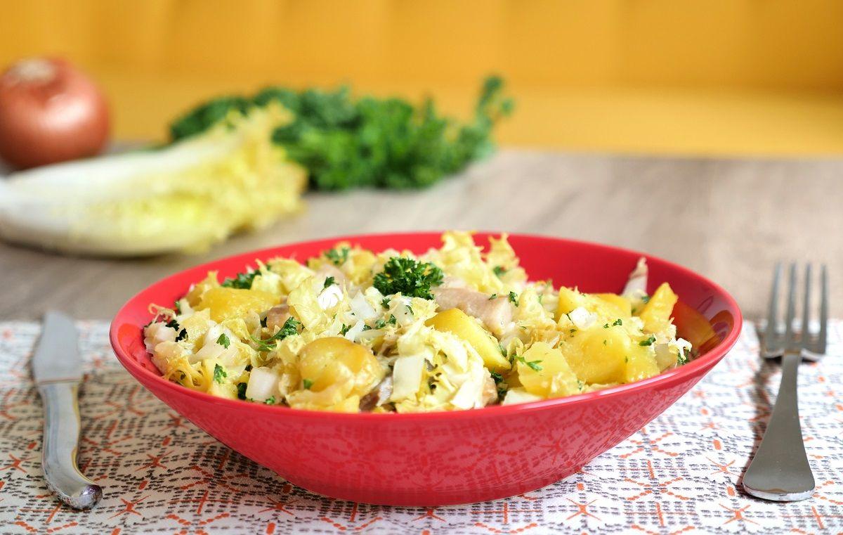 Idée Plat Du Soir 21 idées de plats légers pour le repas du soir | Recette | Idée