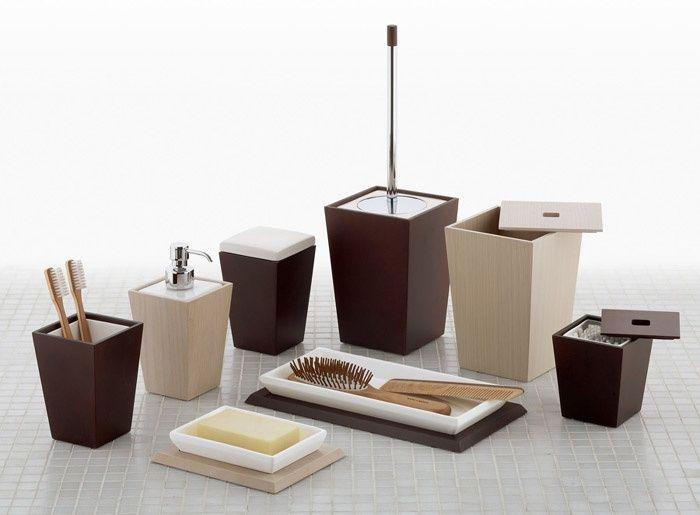 Gedy mod. Kyoto accessori appoggio | Gli accessori | Pinterest
