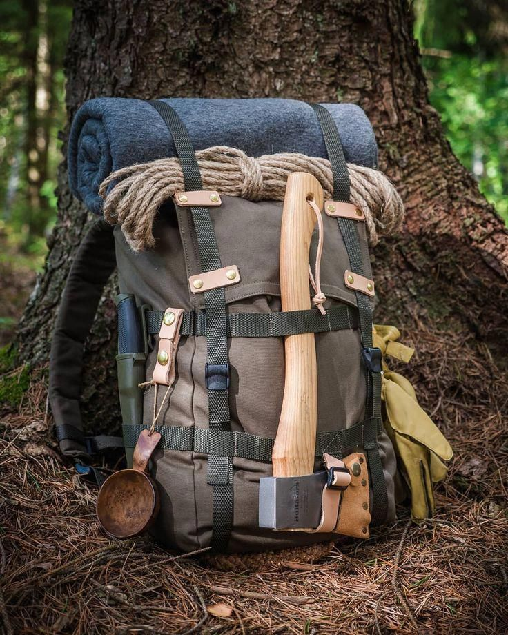 Photo of 25 Great Camping Backpack For Men Waterproof #campingstove #CampingBackpack