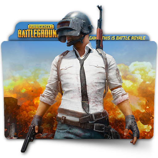 Pubg Mobile Battle Fictional Characters Character