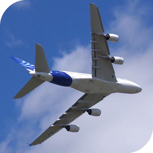 Airplane 3d Live Wallpaper Android Apps On Google Play Live Wallpapers Android Wallpaper Wallpaper