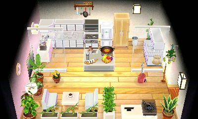 My Mayor S Home Is Coming Along Well Animal Crossing Animal Crossing 3ds Animal Crossing Pc