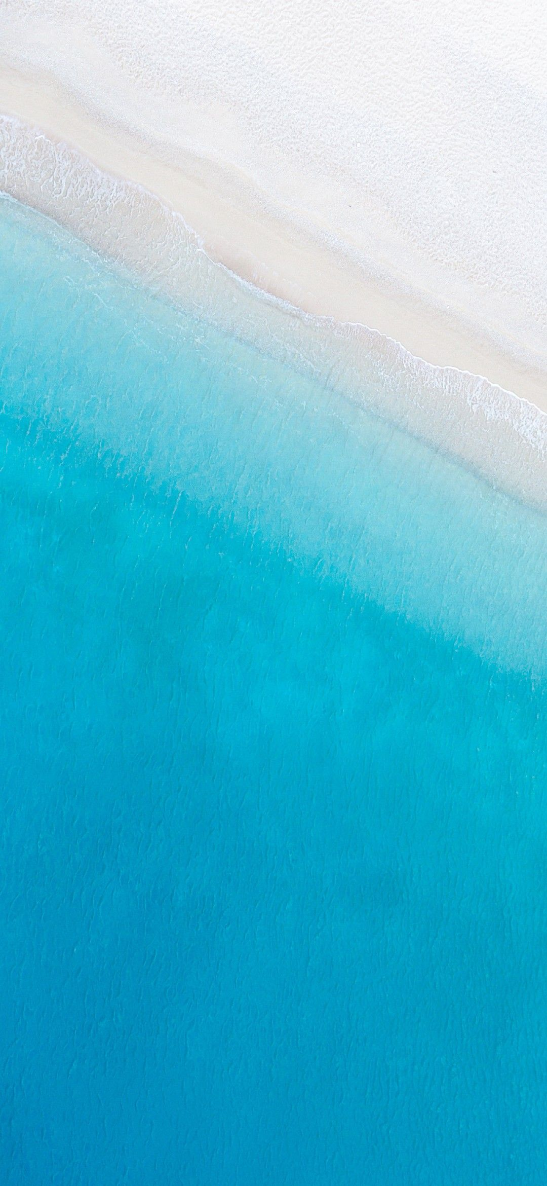 Oppo Find X Drones Photography Pinterest Iphone Wallpaper