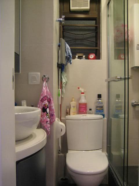 介護施設の浴室入口にオーダーのれん のれん 防炎機能付きのれん
