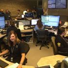 The cities of Berea and Olmsted Falls will likely join Strongsville's emergency dispatch center. North Royalton is already part of the center, signing an agreement with Strongsville earlier this year.
