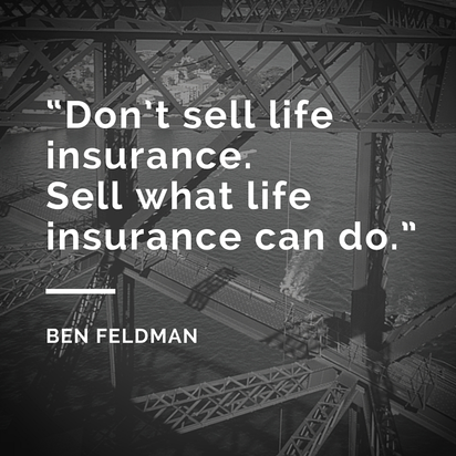 10 Sales Quotes For Your Team Life Insurance Quotes Life