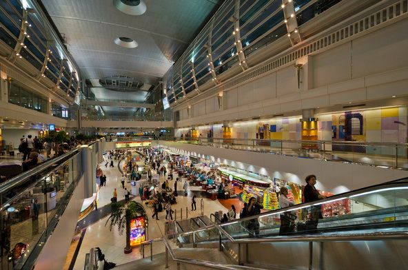 4e908db24112646825905a42b6e2c863 - How To Get From Dubai Airport To The Palm