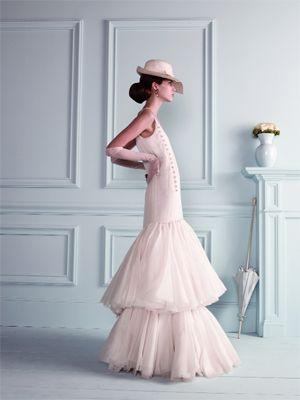Givenchy   Asdf, Angel sanchez and Stylish