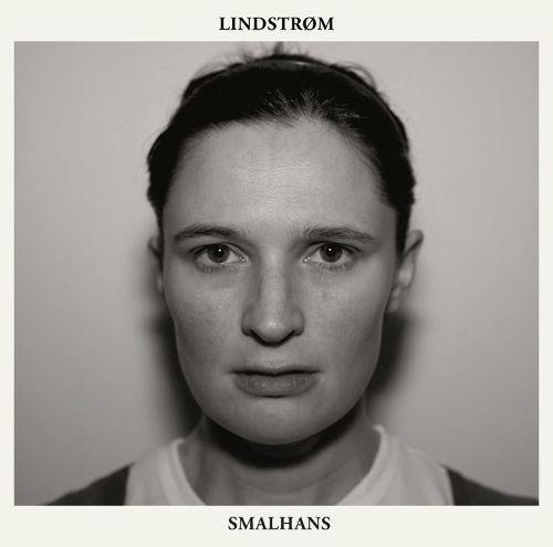 Smalhans [LP] - Vinyl
