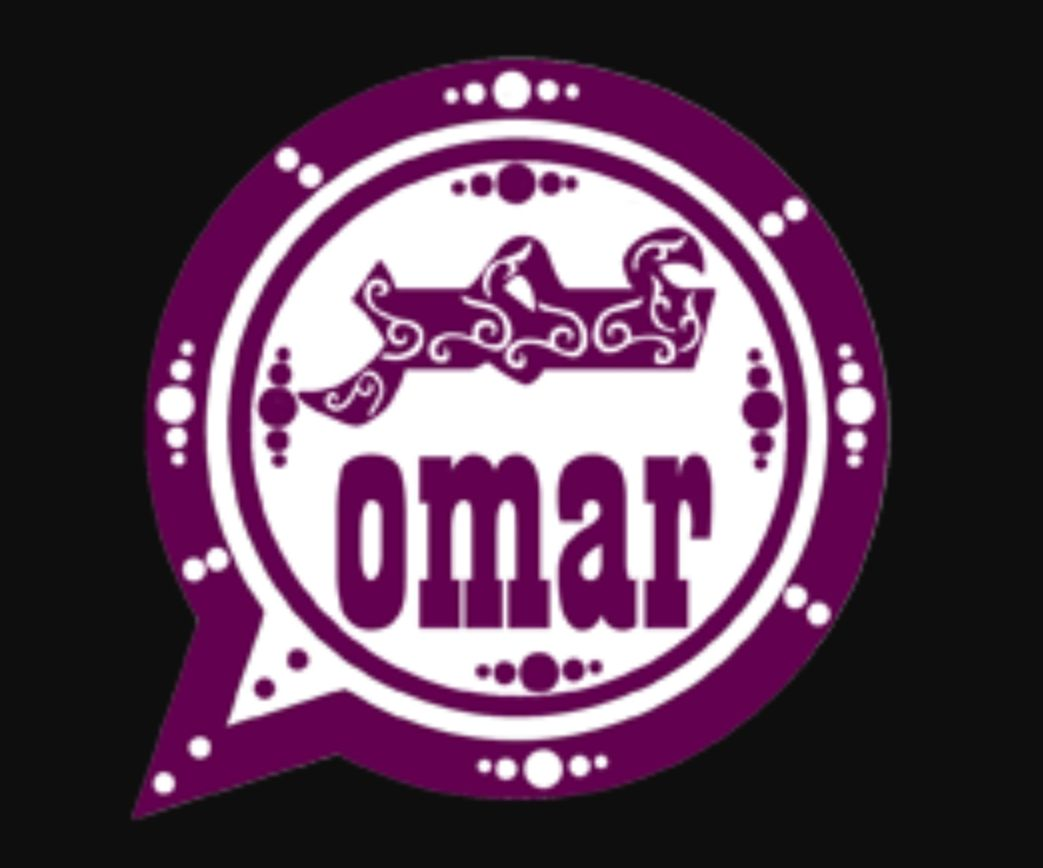 واتساب عمر العنابي 2020 Obwhatsapp Omar تنزيل واتس عمر عنابي Android Apps Free Download Free App Download App