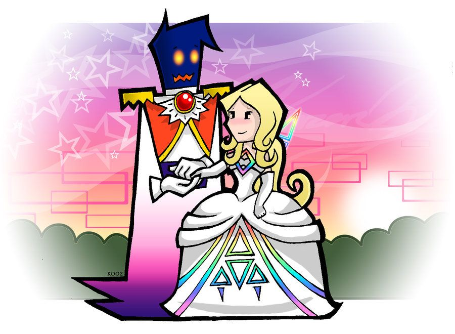 Lord and Lady by Kay-double-O-Zii.deviantart.com on @deviantART ...