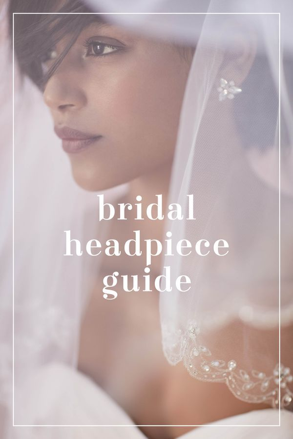 Whatever wedding hair you desire, the perfect finishing touches can take you there. Explore our bridal headpiece guide for wedding hair inspiration.