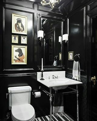 Bathroom Designer Lighting design ♤ #bathroom #designer #highliving #luxurydesign #apartment