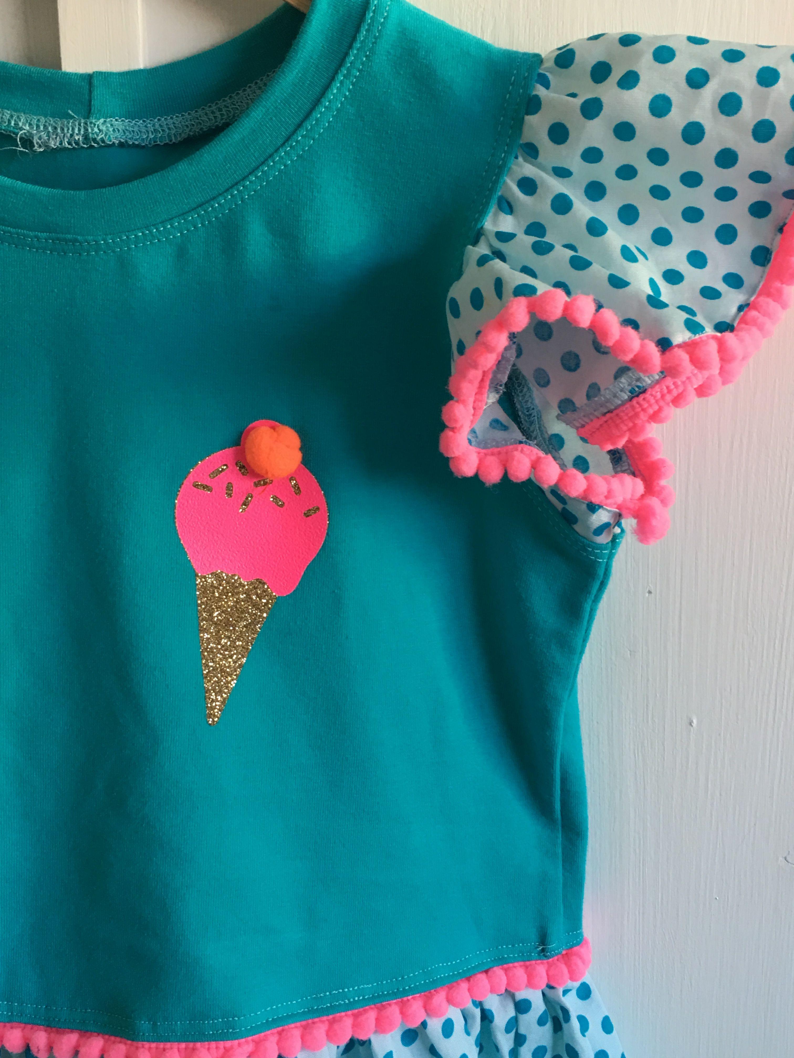 Pin de Zuckerpüppi em Genähtes für Kinder