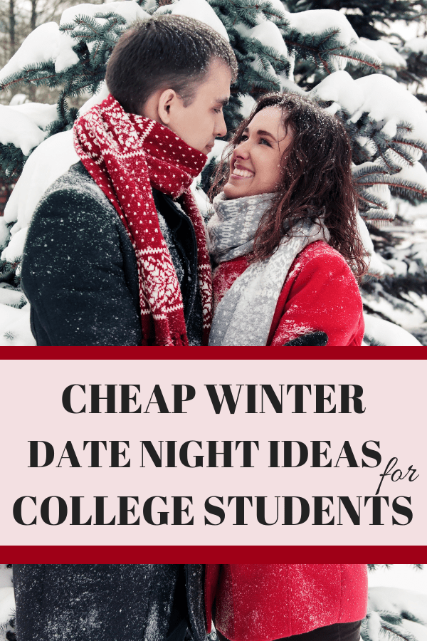 Gute dating-sites für studenten