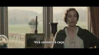 bons costumes filme completo - YouTube