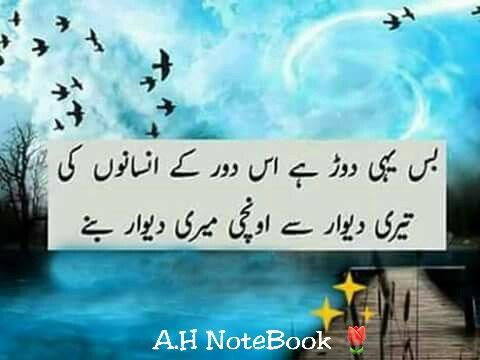 Bitter Truth . A H | Urdu quotes, All quotes, Quotations