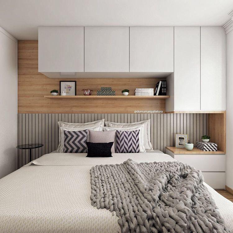 Pareti attrezzate, delle madie, degli armadi e delle camere da letto. 100 Door Meti Ideas Door Design Doors Interior Door Design Interior