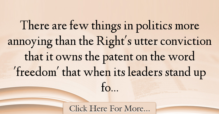 Thomas Frank Quotes About Freedom 24761 Freedom Quotes Freedom Quotes