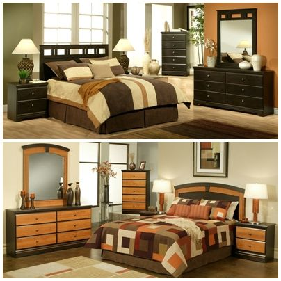 Ordinaire Westcoastclearance.com Furniture Store In Hayward, CA. We Sell A Broad  Range Of