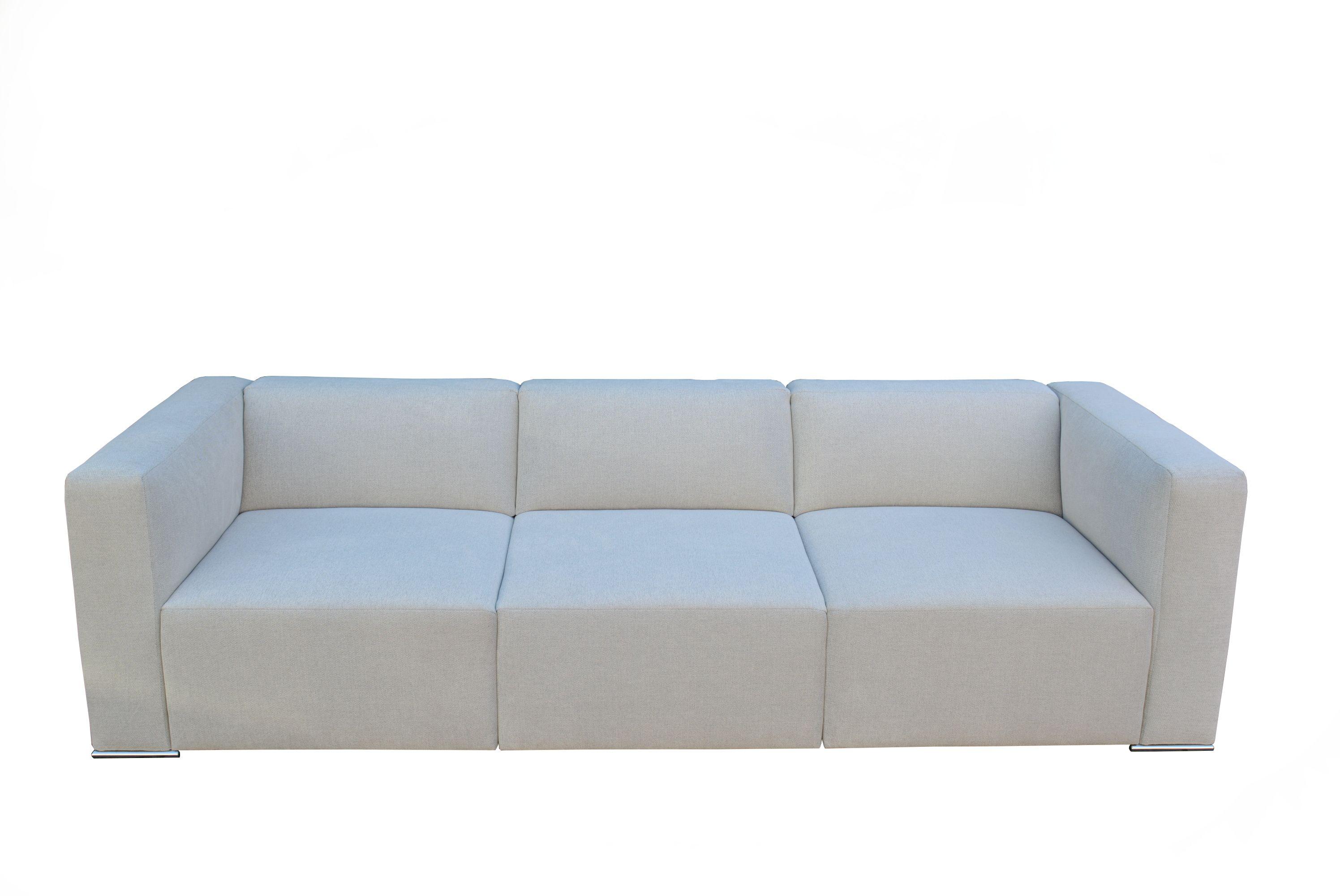 Velutto Git Furniture Sofa Home Decor