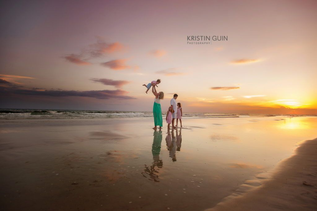 Family And Children Photography Photo Ideas Beach Photography