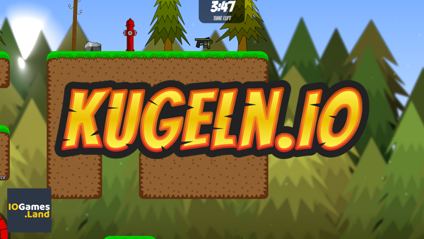 Kugeln io Free games, Games to play, Games