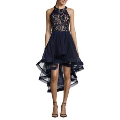 2933ab71481 Buy Speechless Sleeveless Party Dress-Juniors at JCPenney.com today and  enjoy great savings.
