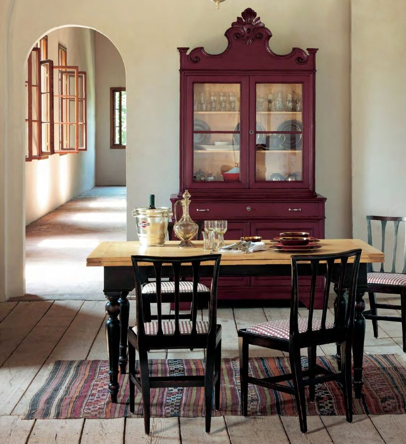 Camere Da Letto Faber.B Faber Mobili S R L B From Italy I Rustic Appetite I Br