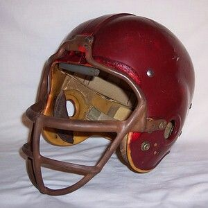 Cardinals Football Helmets Vintage Football Football Design