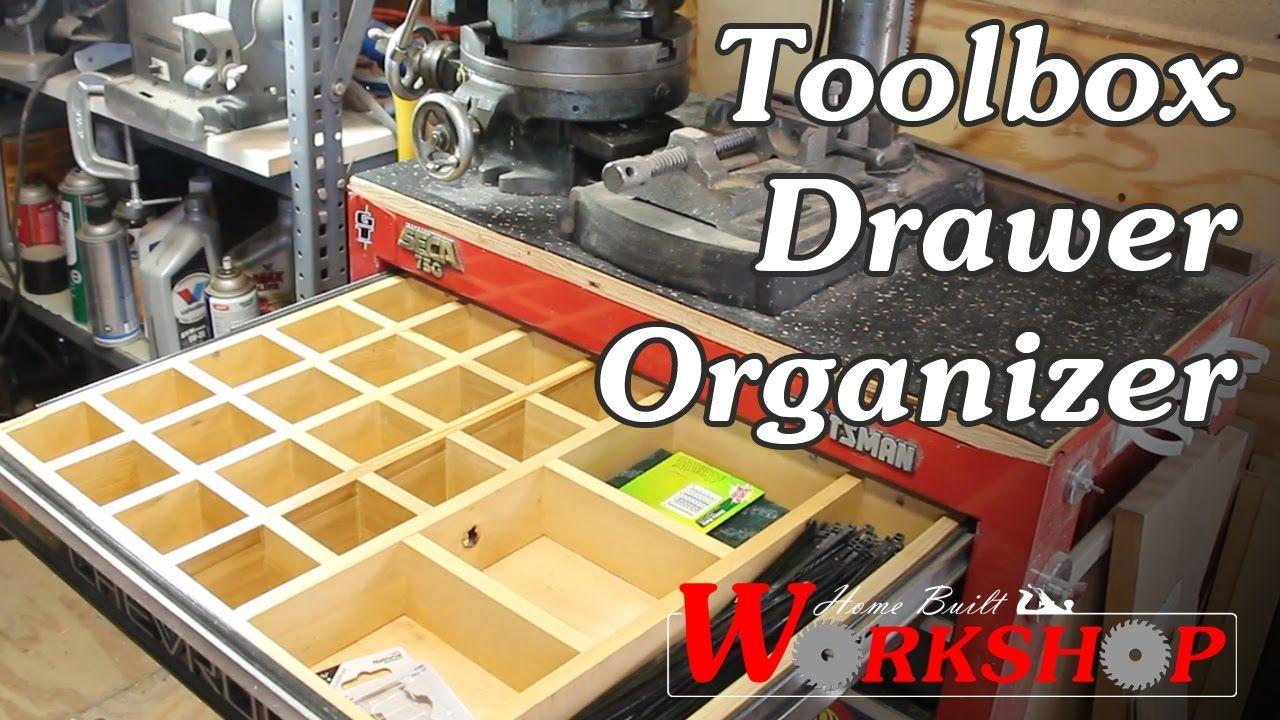 chest tool organizers stuff drawer box drawers neoblog info craftsman organizer tray toolbox husky small compartment storage