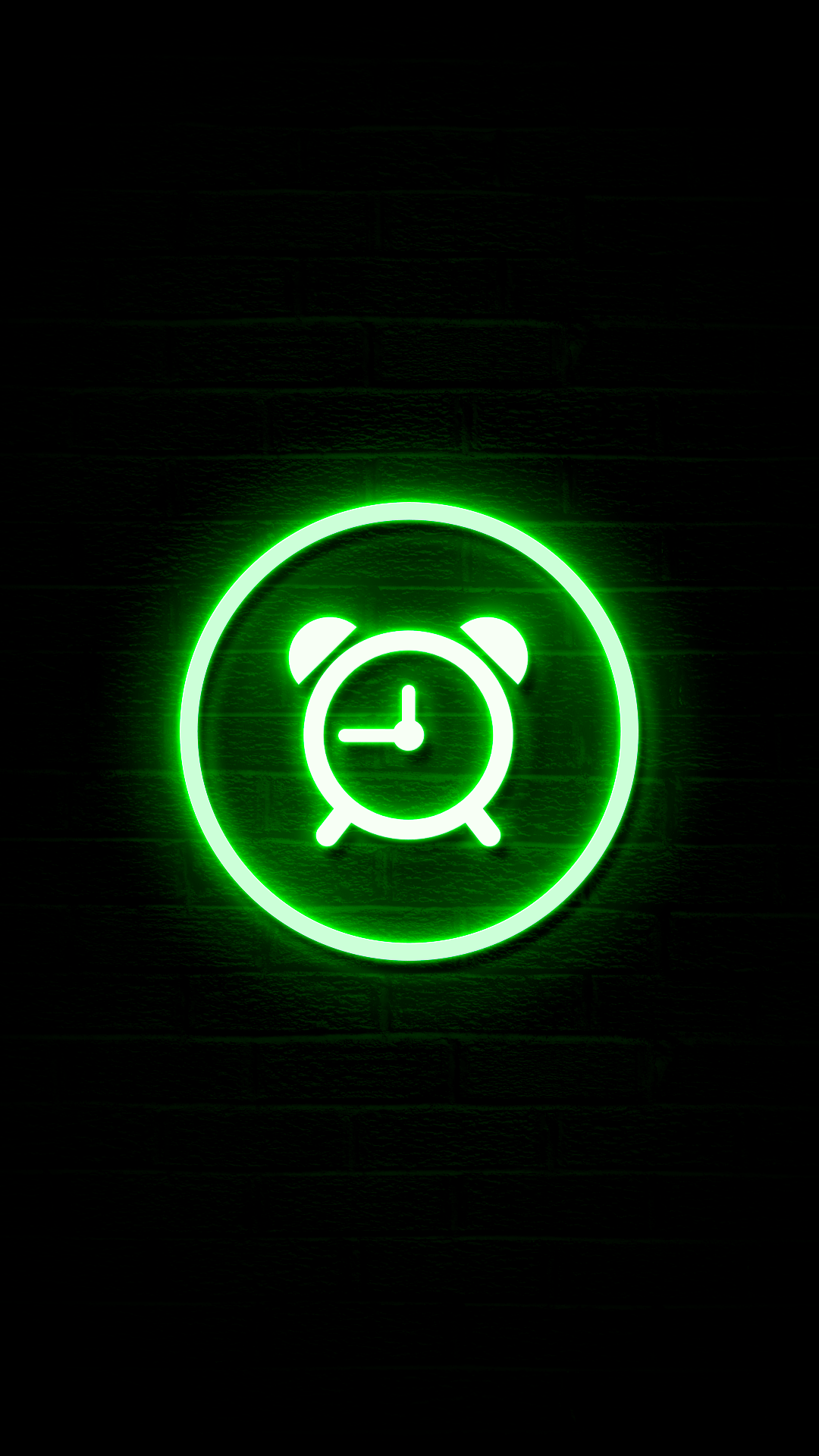 Green Neon Highlight Instagram Covers Instagram Highlight Icons Story Neon Templates Story Instagram Nn0241 In 2020 Instagram Highlight Icons Neon Cool Neon Signs
