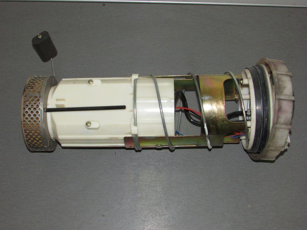 Polaris Jet Ski PWC 01 Virage TXi 1200 Fuel Pump 2410129