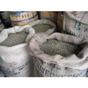 エチオピア モカ イリガチャフ G1 生豆 200g  アイスコーヒー/ドリップ/コーヒー飲料/コーヒー豆/フィルター/レギュラーコーヒー/自家焙煎