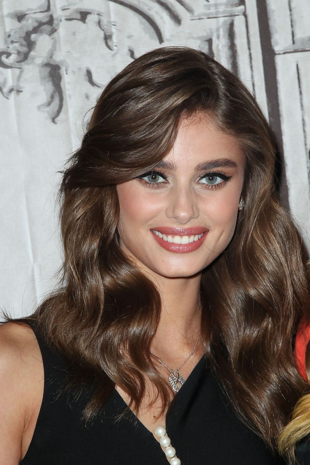 Taylor marie hill google search female faces pinterest taylor marie hill google search altavistaventures Choice Image
