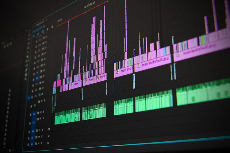 Corporate Video 101 The Ultimate Guide To Creating Brand Videos Video Schneiden Videobearbeitung Und Filme Schneiden