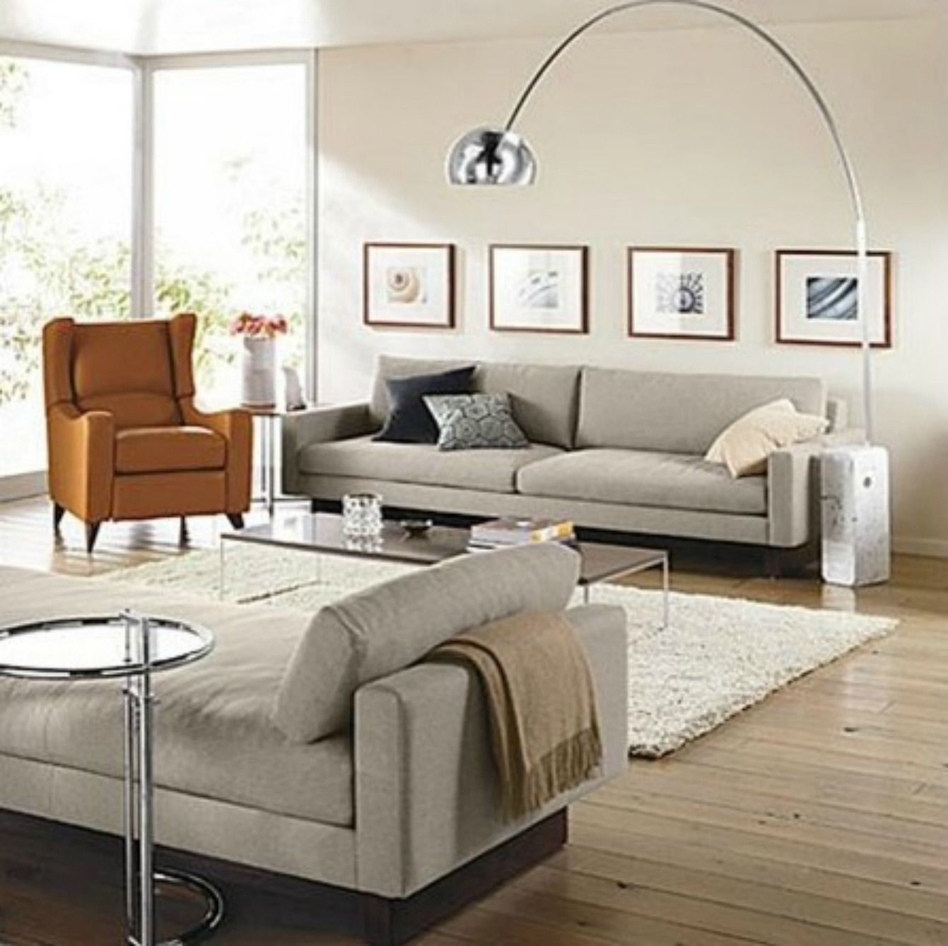 Recliners In Design Yay Or Nay Recliners Living Room