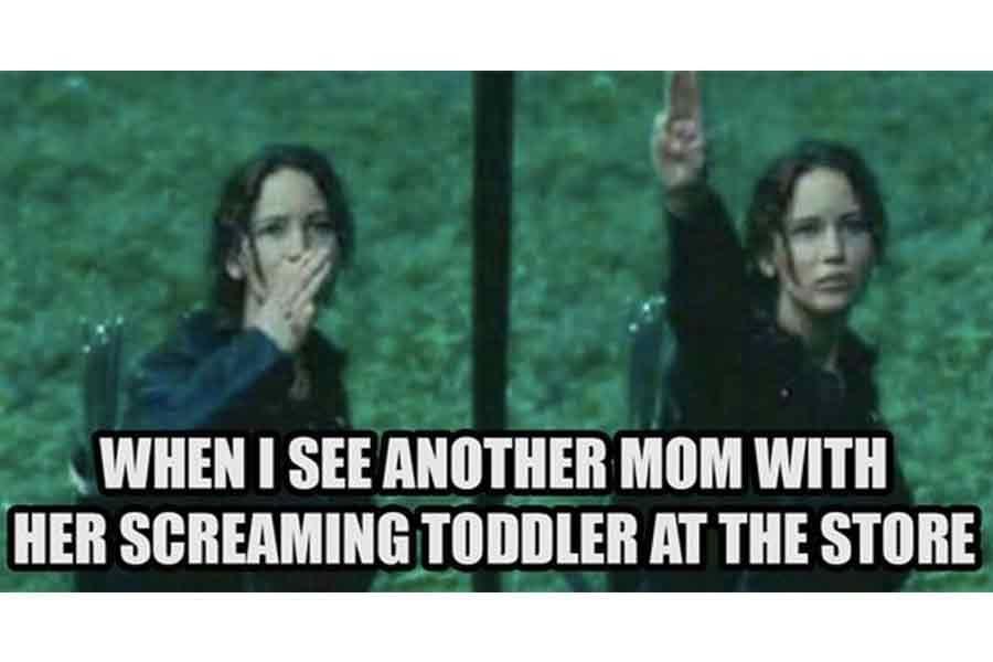 30 Memes Only Moms Will Understand Memes Mom Understanding