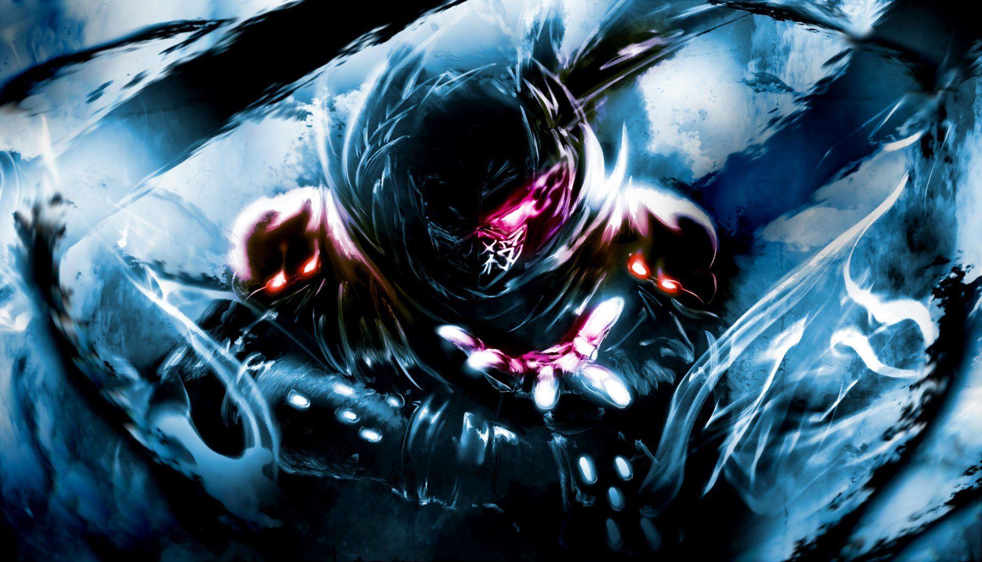 Anime Ninja Slayer Wallpaper Cool Anime Backgrounds Ninja Wallpaper Cool Anime Wallpapers
