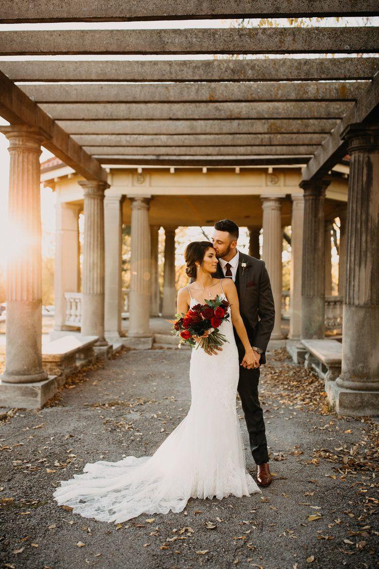 InnerImages463.jpg Kansas city wedding, Lillian west