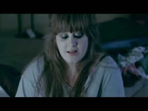 Adele Make You Feel My Love Official Video Not A Big Fan Of