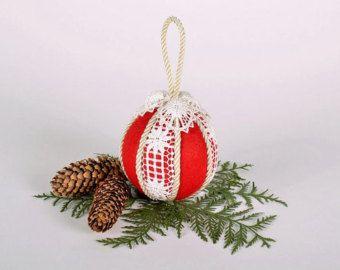 New Year's decoration Christmas tree decoration ball